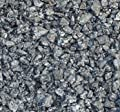 Granitsplitt hellgrau 5 - 8 mm 25 kg von Hamann bei Du und dein Garten
