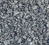 Granitsplitt hellgrau 16 - 32 mm 25 kg