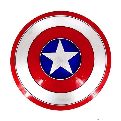 los-vengadores-guerra-civil-captain-america-shield-11-1-1-cosplay-capitan-america-steve-rogers-model