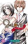 2nd Love - Once upon a Lie Vol. 2 (Se...