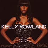 Ms. Kelly Deluxe Version