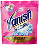 #5: Vanish Oxy Action Powder - 400 g