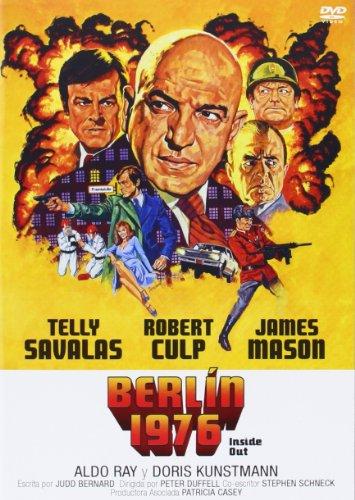 berlin-1976-import-dvd-2014-telly-savalas-robert-culp-james-mason-aldo