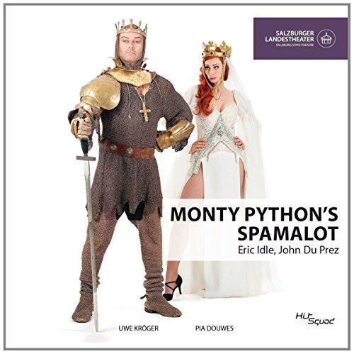 monty-pythons-spamalot-das-musical