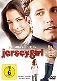 Jersey Girl kostenlos online stream