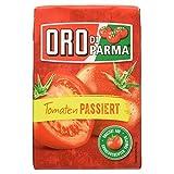 Produkt-Bild: Oro di Parma Tomaten passiert, 400g