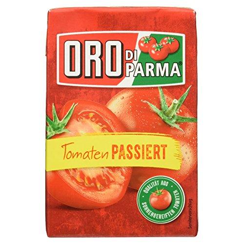 oro-di-parma-tomaten-passiert-400-g