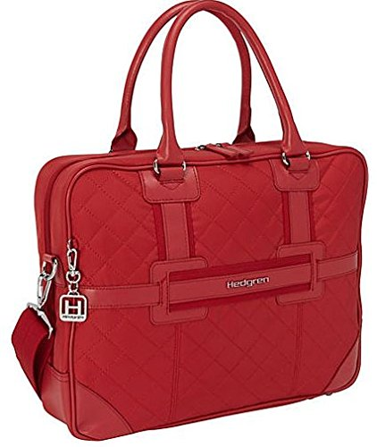 hedgren-effie-business-bag-womens-one-size-new-bull-red