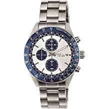 fe1e67db699 orologio cronografo uomo Breil Fast casual cod. EW0324