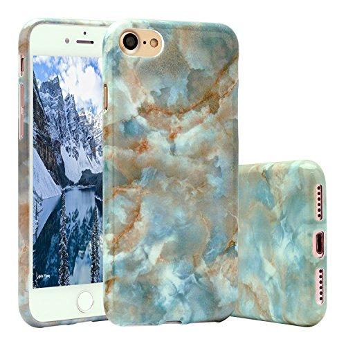 funda-iphone-7zxk-co-carcasa-del-gel-tpu-silicona-para-iphone-7-47-pulgadas-diseno-marmol-de-amortig
