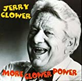 More Clower Power