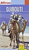 DJIBOUTI 2020-2021 PETIT FUTE+OFFRE NUM (COUNTRY GUIDES)