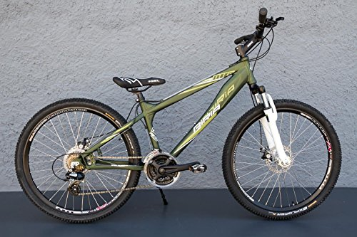 26-zoll-alu-dirt-bike-biria-mtb-fahrrad-shimnao-21-gang-continental-disc