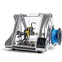 Zmorph ZSXF 3D-Drucker 2.0 SX Full Set