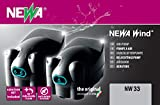 Newa 00107309Pompa/Filtro per Aquariophilie
