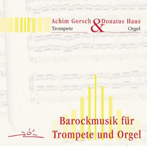 Konzert in d-moll: Adagio