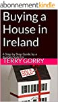 Buying a House in Ireland: A Step by...