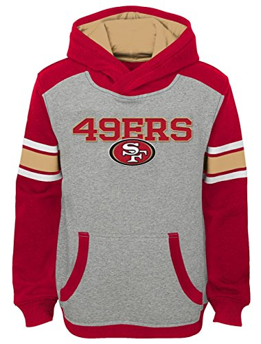 San Francisco 49ers Youth NFL