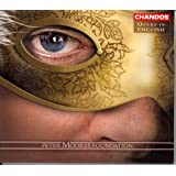 Verdi: Masked Ball (The) (Sung In English)