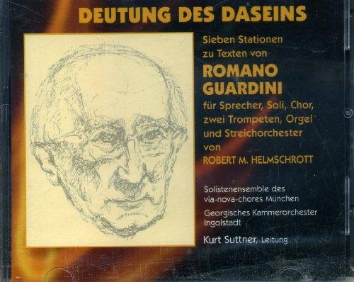deutung-des-daseins-sieben-stationen-zu-texten-von-romano-guardini