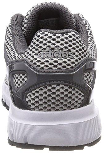 adidas Energy Cloud, Chaussures de Running Homme Gris (Grey Two F17/grey Two F17/grey Five F17 Grey Two F17/grey Two F17/grey Five F17)