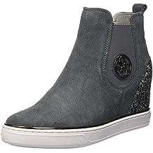Guess Freda - Zapatilla Baja Mujer  Zapatos de moda en línea Obtenga el mejor descuento de venta caliente-Descuento más grande