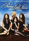 Pretty Little Liars - Saison 1 [Francia] [DVD]