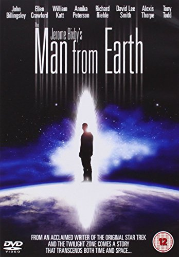 the-man-from-earth-import-anglais