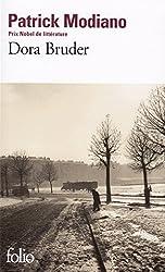 Amazon.fr: Patrick Modiano: Livres, Biographie, écrits
