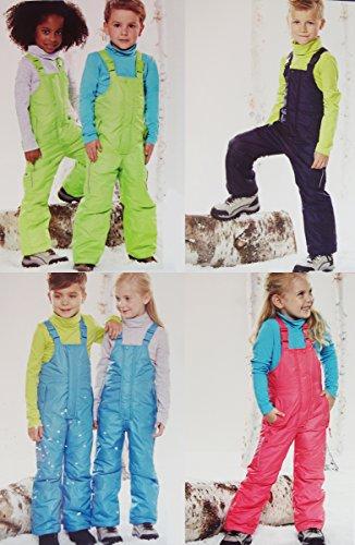 impidimpi-kleinkinder-schneehose-kinder-skihose-techtex-bionic-finish-eco-4-farben-gr74-bis-116