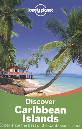 lonely-planet-discover-caribbean-islands