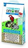 Cat's Best - arena para gato de uso universal