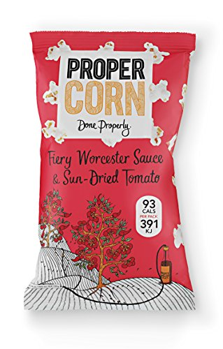 propercorn-fiery-worcester-sauce-and-sun-dried-tomato-snack-pack-20-g