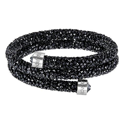 Bracciale-Swarovski-stardust-5255910-Cristallo-Cristallo