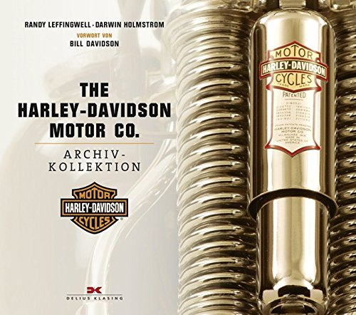 the-harley-davidson-motor-co-archiv-kollektion-vorwort-von-bill-davidson