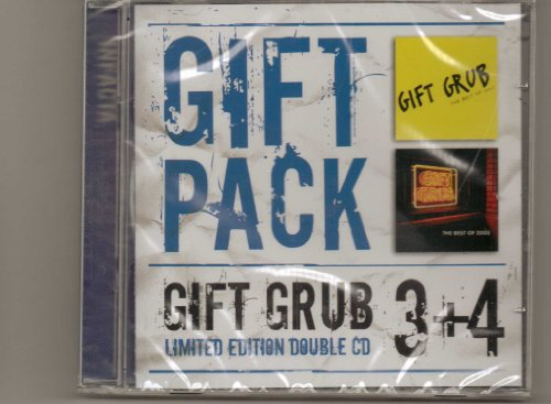 gift-pack-gift-grub-3-4