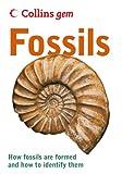 Fossils (Collins Gem) (English Edition)