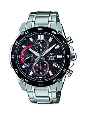 Reloj Casio para Hombre EFR-557CDB-1AVUEF