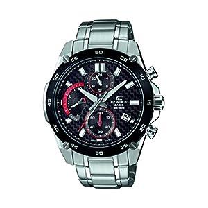 51qucnN60%2BL. SS300  - Reloj-Casio-para-Hombre-EFR-557CDB-1AVUEF