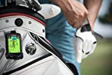 Garmin Approach G6 Golf-GPS-Gerät (über 25.000 Golfplätze weltweit, bis zu 15 Std. Akkulaufzeit) - 4