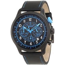 Herren armbanduhr - Versus 3C7320