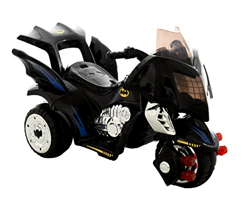 Batman 6 V Battery Powered Trike for sale  Delivered anywhere in UK