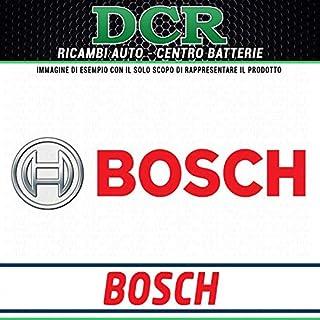 Bosch 2421015111 Diesel RIC