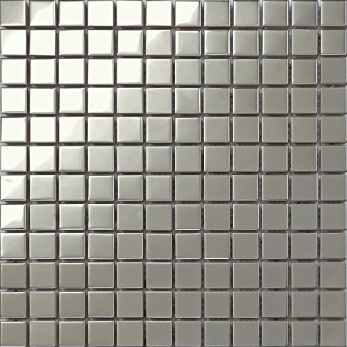 30-x-30-cm-in-acciaio-inox-mosaico-piastrelle-matte-con-superficie-liscia-mt0130