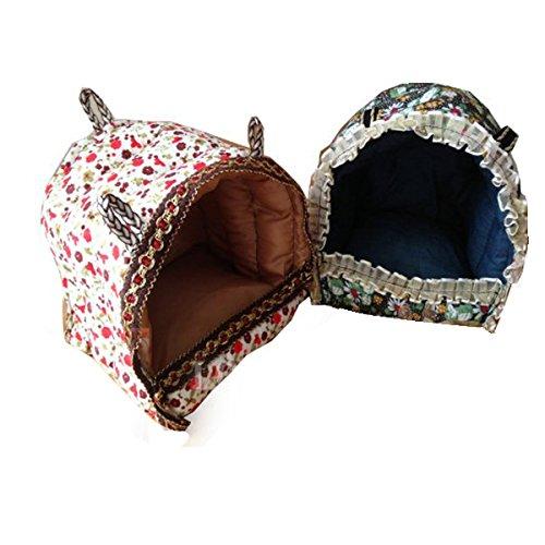 pixnor-ratto-hamster-mice-parrots-piccoli-animali-snuggle-amaca-appendere-snuggle-cave-1-pezzo