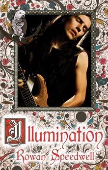 Illumination (English Edition) par [Speedwell, Rowan]