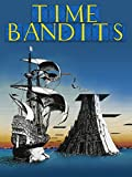 Time Bandits [dt./OV]