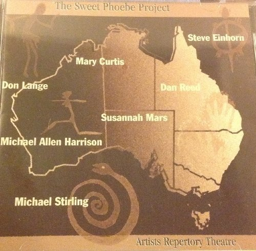 the-sweet-phoebe-project-artists-repertory-theater-folk-songs-and-ballads-from-australia-past-to-pre