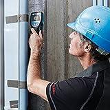 Bosch Professional D-tect 120 Ortungsgerät - 4