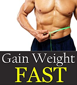 How To Gain Weight Fast Ebook Michael Meir Amazon In Kindle Store